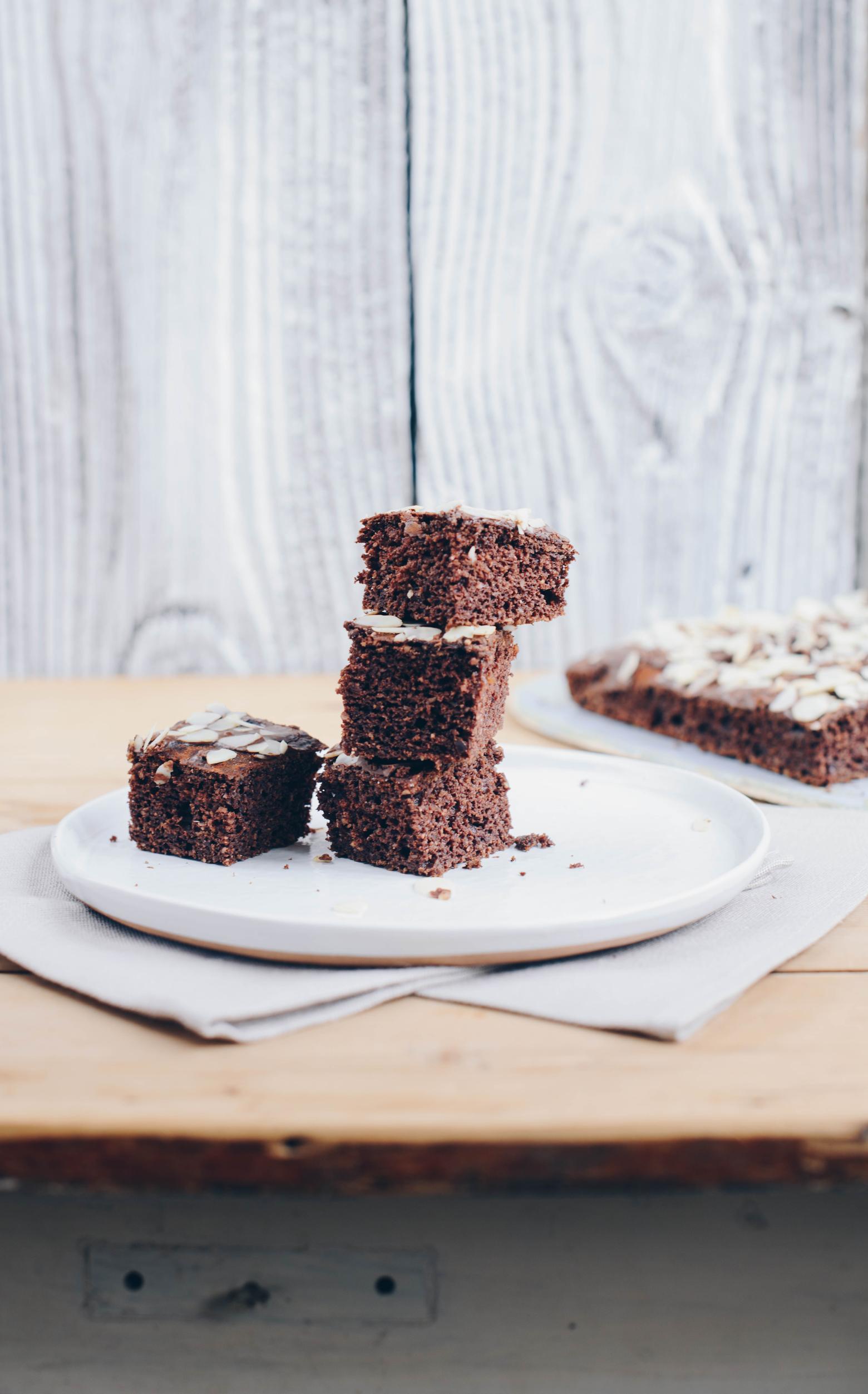 brownies-(5-von-15)