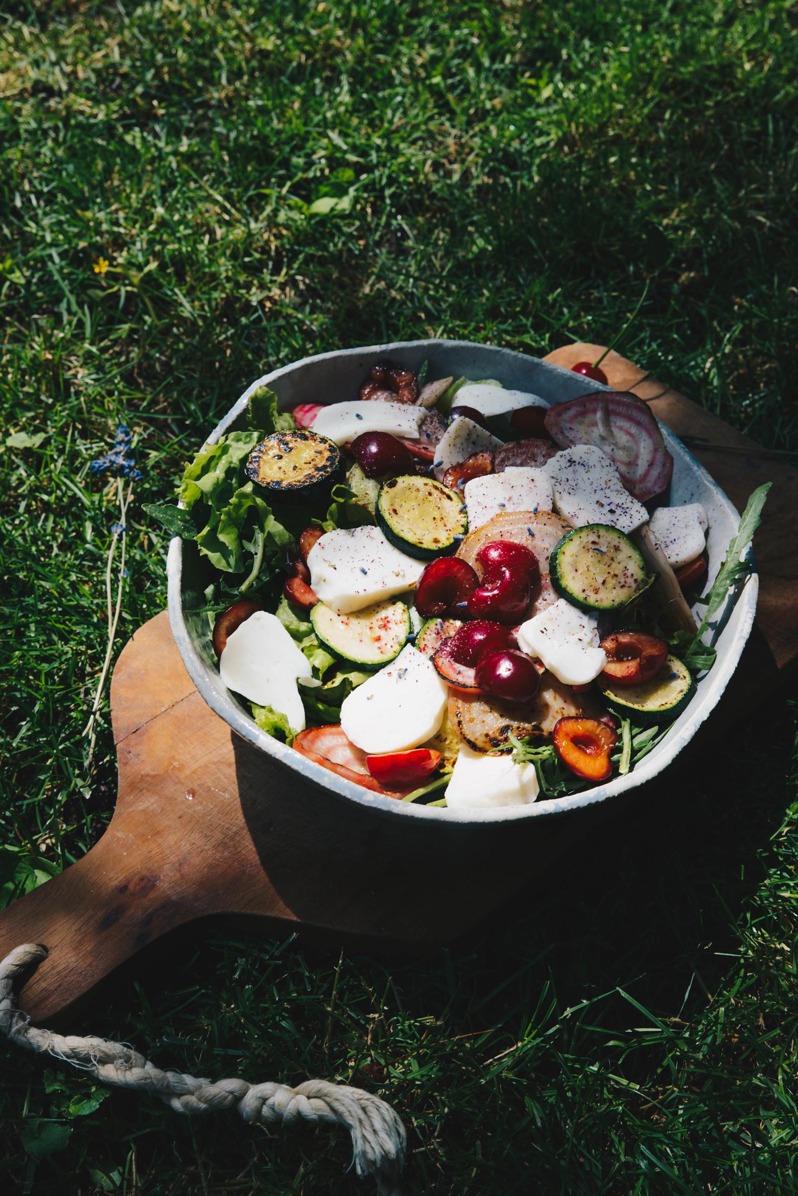 kirschensalat-(13-von-13)