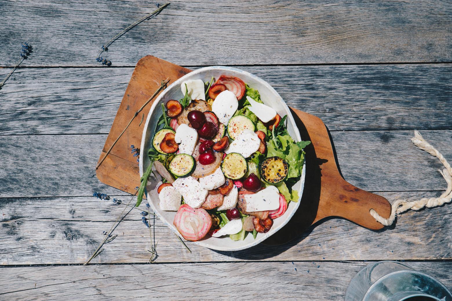 kirschensalat-(3-von-13)