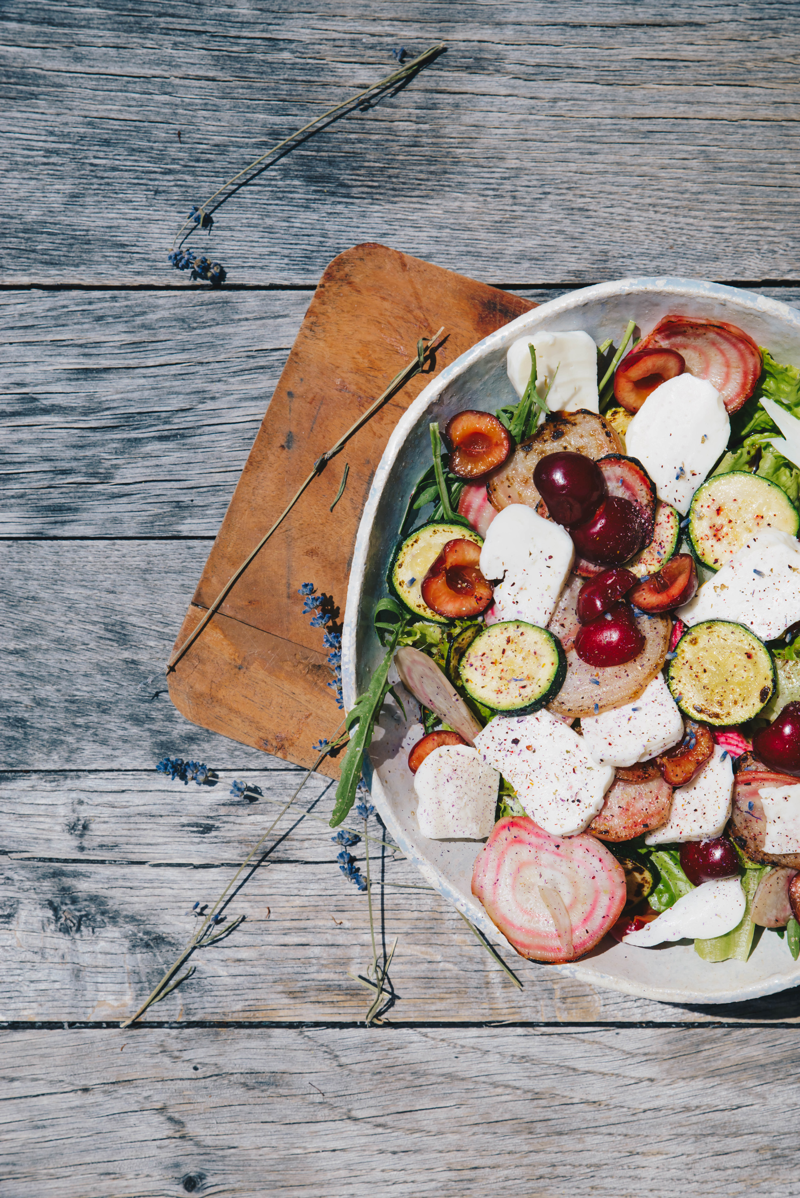 kirschensalat-(5-von-13)